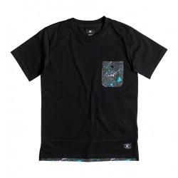 Tee-Shirt Junior Owensboro DC
