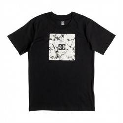 Tee-Shirt Junior Storm Box DC