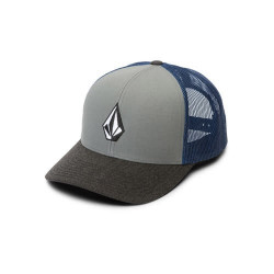 Casquette Full Stone Cheese VOLCOM