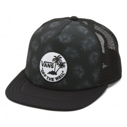Casquette Surf patch VANS