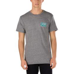 Tee-shirt Shaping triblend VANS