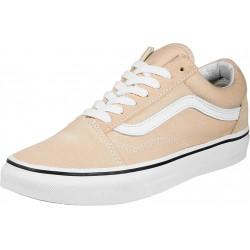 Chaussures OLD SKOOL Vans