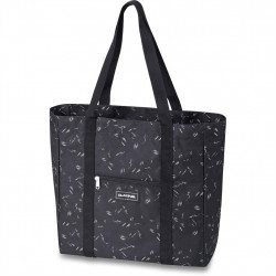 Sac Party Cooler Tote 25L Dakine