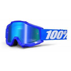 Masque VTT STRATA 100%