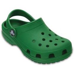 Sabot Junior CLASSIC CLOG Crocs