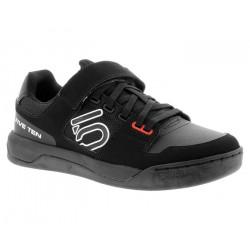 Chaussures VTT HELLCAT Five Ten