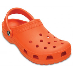Sabots CROCS Classic Clog Crocs