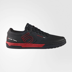 Chaussures VTT FREERIDER PRO Five Ten
