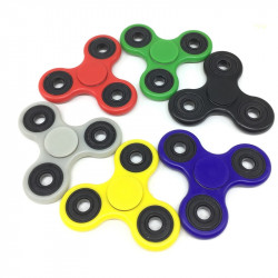Hand spinner classique