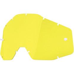 Ecran masque VTT 100%