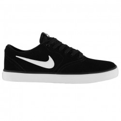 Chaussures Homme CHECK SOLAR Nike