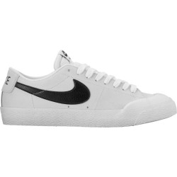 Blazer zoom low xt NIKE
