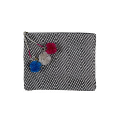 Pochette The Market Clutch VOLCOM