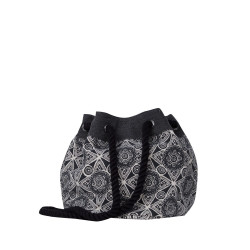 Sac Cant Be Tamed Bucket VOLCOM
