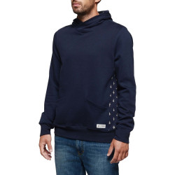 Sweat Homme LENON ELEMENT