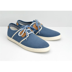 Chaussures Homme DRONE ONE Armistice