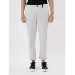 Pantalon Homme Wan Josef Loreak Mendian