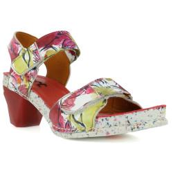 Chaussures Femme ENJOY Art