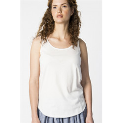 T-Shirt Ametsa Skunfunk