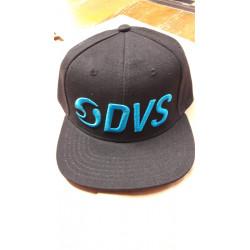 Casquette Snapback DVS