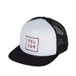 Casquette Stack Cheese VOLCOM