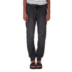 Pantalon Painterly Jogger VOLCOM