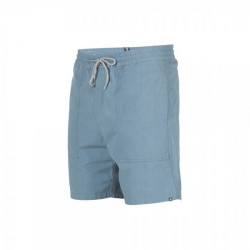 Short Chief Chiller VOLCOM