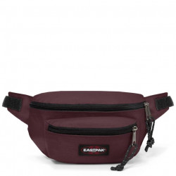Sac Banane Doggy Bag EASTPAK
