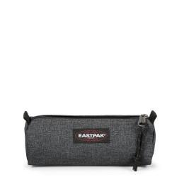 Trousse Benchmark EASTPAK