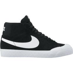 Chaussures Blazer Zoom Mid XT NIKE