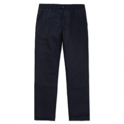 Pantalon JOHNSON Carhartt