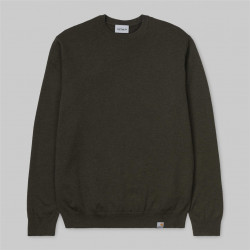 Pull Homme PLAYOFF Carhartt wip