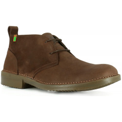 Chaussures Homme NG21 YUGEN Naturalista