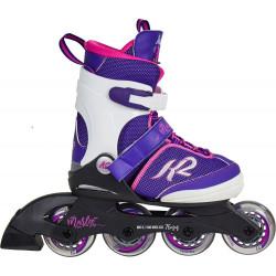 Roller Marlee Pro K2