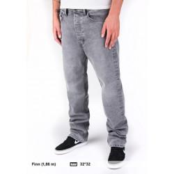 Jeans 501 ORIGINAL 5 Pocket Levis strauss & co