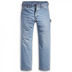 Jeans Skateboarding Carpenter Wallenberg LEVIS