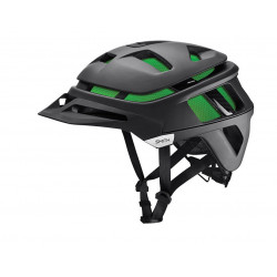 Casque VTT FOREFRONT Smith