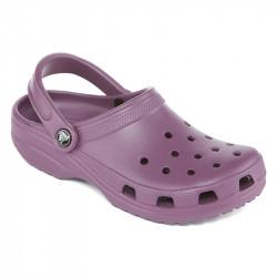 Chaussures CROCS Classic Clog Crocs