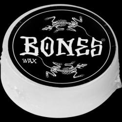 Wax VATO Bones