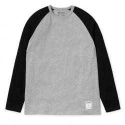 T-Shirt Manche Longue DODGERS Carhartt