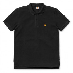 Polo Homme Pique CHASE Carhartt