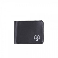 Portefeuille Corps VOLCOM