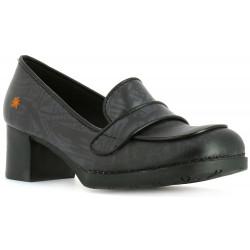 Chaussures BRISTOL Art