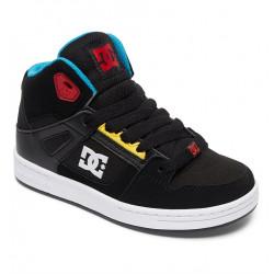 Chaussures Junior REBOUND DC