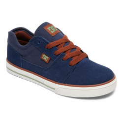 Chaussures Junior TONIK DC