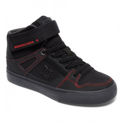 Chaussures Junior Spartan High SE EV DC