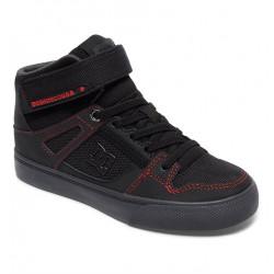 Chaussures Junior Spartan High SE EV DC
