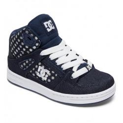 Chaussures Junior Rebound TX SE DC