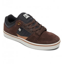 Chaussures Homme Course 2 SE DC
