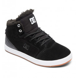Chaussures Junior Crisis High WNT DC